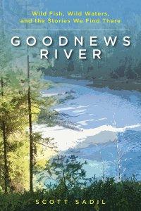 Good News River