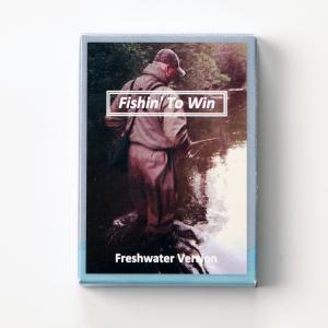 Fishin' To Win
