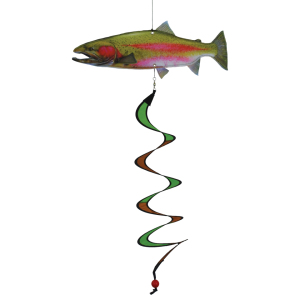 Rainbow Twister