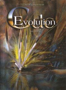 CDC Evolution