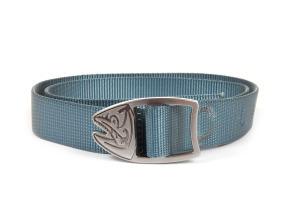 Trucha Webbing Belt