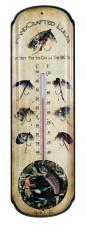 Thermometer - Tin