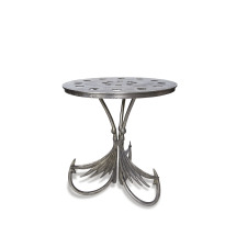 Trout Cafe Table