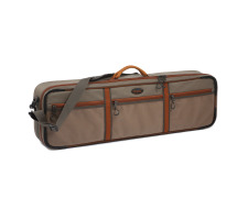 Dakota Rod & Reel Case