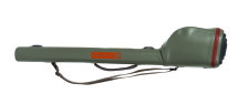 Thunderhead Rod & Reel Case