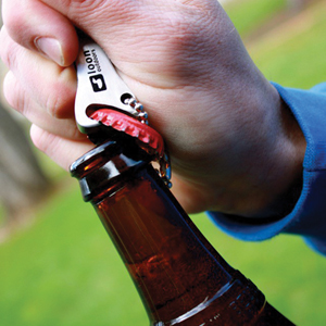 Nipper and Bottle Opener