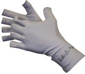 Glacier Glove Sun Gloves
