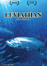 Leviathan: An Extraordinary Fly Fishing Film