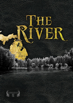 The River DVD