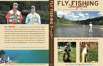 Fly Fishing Demystified DVD