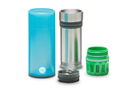 GRAYL Quest Trail  Water Filter Bottle