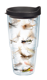 Tervis Travel Mug 24 oz.