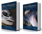 Wild Steelhead Volume 1 & 2 Boxed Set