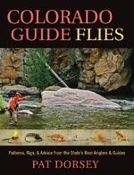 Colorado Guide Flies
