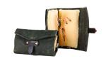 Streamer Wallet