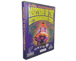 Mystery of the CuttyRainBrown DVD